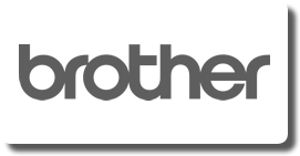 simmax-brother